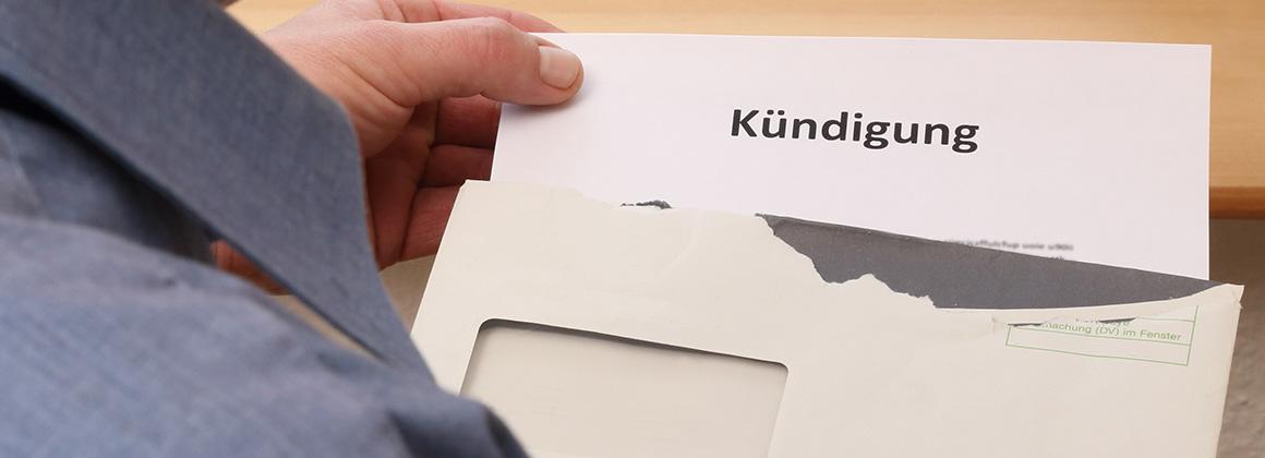 header-uebersicht-arbeitsrecht